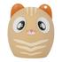 Cat Speaker: Image 1