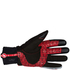 Castelli Spettacolo Gloves - Black/Red: Image 2