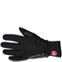 Castelli Spettacolo Gloves - Black: Image 1