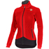 Castelli Women's Elemento 2 7X(Air)Jacket - Red: Image 1