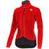 Castelli Women's Elemento 2 7X(Air)Jacket - Red: Image 1