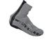 Castelli Reflex Shoe Covers - Silver: Image 1