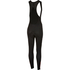 Castelli Women's Nanoflex Bib Tights - Black: Image 2