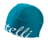 Castelli Women's Viva Donna Skully - Blue: Image 1