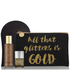 St. Tropez Golden Girls Kit (Worth £29.00): Image 2