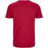 Transformers Herren Transformers Black Emblem T-Shirt - Rot: Image 4