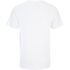 T-Shirt Homme DC Comics Batman Comic Strip - Blanc: Image 3
