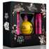 TIGI Bed Head Shine On Gift Set (Worth £52.54): Image 1
