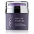 Rodial Stemcell Magic Gel: Image 1