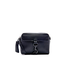Rebecca Minkoff Women's M.A.B. Camera Bag - Black: Image 1