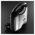 Russell Hobbs 17936 Stainless Sandwich Maker - Stainless Steel: Image 4
