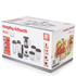 Morphy Richards 403032 Easy Blend Deluxe: Image 4
