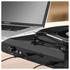 Akai A60008 USB Turntable - Black: Image 8
