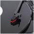 Akai A60008 USB Turntable - Black: Image 5
