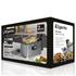 Elgento E17005 3.5L Deep Fat Fryer: Image 7