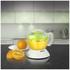 Pifco P23001 Citrus Juicer: Image 5