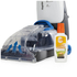 Vax W87RCC Rapide Classic Carpet Cleaner: Image 2