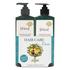 Duo shampooing et après-shampooing sans parfum A'kin 500 ml: Image 1
