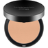 bareMinerals BAREPRO Foundation 10g (Various Shades): Image 1
