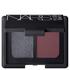 NARS Cosmetics Sarah Moon Limited Edition Duo Eyeshadow - Indes Galantes: Image 1