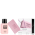 Erno Laszlo Sensitive Skin Cleansing Set: Image 1