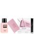 Erno Laszlo Sensitive Skin Cleansing Set: Image 1