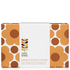 Orla Kiely Sunset Flora Orange Rind Gift Set: Image 3