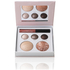 Laura Geller Glam on the Go Palette (Worth $104): Image 1