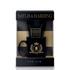 Baylis & Harding Black Pepper and Ginseng Mug Set: Image 1