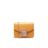 Furla Women's Metropolis Mini Cross Body Bag - Zafferano: Image 1