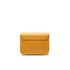 Furla Women's Metropolis Mini Cross Body Bag - Zafferano: Image 6