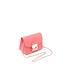 Furla Women's Metropolis Mini Cross Body Bag - Corallo: Image 3