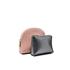 Furla Women's Boheme XL 3 in 1 Pouch - Onyx: Image 4