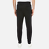 HUGO Men's Dabosos French Rib Pants - Black: Image 3