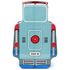 Robot Lunch Box: Image 5