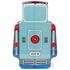 Boîte à Déjeuner Robot: Image 5