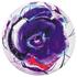 STEAMCREAM Blue Velvet Moisturiser 75ml: Image 1
