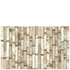 NLXL Scrapwood Wallpaper by Piet Hein Eek - PHE-02: Image 2