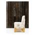 NLXL Scrapwood Wallpaper by Piet Hein Eek - PHE-05: Image 1
