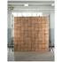 NLXL Scrapwood Wallpaper 2 by Piet Hein Eek - PHE-09: Image 1