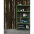 NLXL Scrapwood Wallpaper 2 by Piet Hein Eek - PHE-13: Image 1