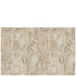 NLXL Piet Hein Eek Beige Marble No Joints - PHM-60A: Image 2
