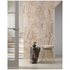 NLXL Piet Hein Eek Beige Marble No Joints - PHM-60A: Image 1