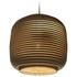 Graypants Ausi Pendant Lamp - 14 Inch: Image 1