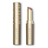 Stila Stay All Day® Matt'ificent Lipstick 1ml (Various Shades): Image 1