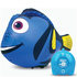 Finding Dory Radio Control Inflatable - Dory: Image 1