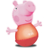 Peppa Pig Inflatable Sleep Trainer: Image 1