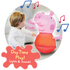 Peppa Pig Inflatable Sleep Trainer: Image 3