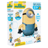 Minions Radio Control Mini Inflatable Minion - Stuart: Image 2