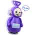 Teletubbies Radio Control Inflatable - Tinky Winky: Image 3